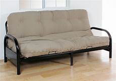 futon buy best buy futon home decor