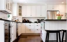 kitchen design ideas set interesting rustic kitchen interior design ideas 13700