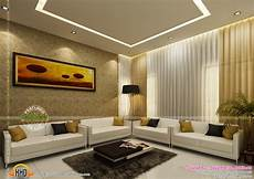 house interior design for living room home interiors designs kerala home design and floor plans