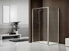cristalli doccia prezzi box doccia in cristallo con porte scorrevoli dukessa s