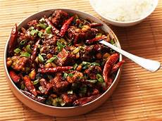 the vegan experience crispy kung pao tofu serious eats