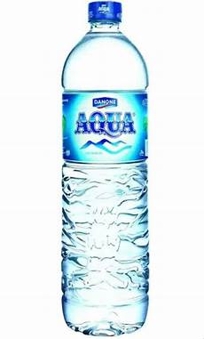 Jual Botol Aqua Beserta Tutup 1500ml Di Lapak Dion Silver