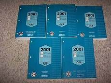 motor repair manual 2006 chevrolet suburban 1500 auto manual 2001 chevy suburban 1500 2500 shop service repair manual ls lt 5 3l 6 0l 8 1l ebay