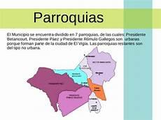 simbolos naturales del municipio alberto adriani presentaci 243 n municipio alberto adriani