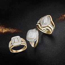 silver wedding rings american swiss american swiss diamonds are a way to celebrate a facebook