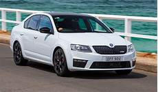 skoda up 2017 skoda octavia rs230 pricing and specs powered up special edition hits australia photos
