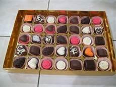 Ummy Z Coklat Koleksi Gambar Coklat