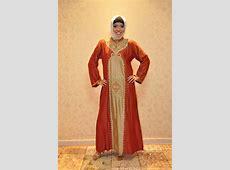 Muslim Women Fashions: Jalabiya Fashion Sale