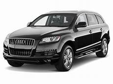 2012 audi q7 review ratings specs prices and photos