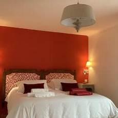 Chambre D Hote Le Croisic Location De Vacances Le Croisic Cl 233 Vacances