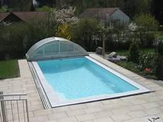 www pool de pool 252 berdachung stegmann ihr pool fachmann aus ried