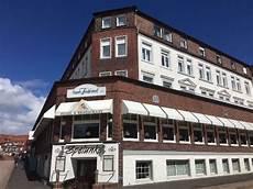 Hotel Friesenhof Bewertungen Fotos Juist Tripadvisor