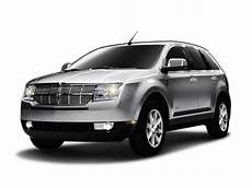 how petrol cars work 2010 lincoln mkx electronic throttle control 50 best 2010 lincoln mkx for sale savings from 2 859