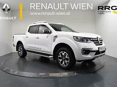 renault alaskan gebraucht renault alaskan gebraucht 40 g 252 nstige angebote autouncle