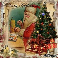 vintage merry christmas pictures photos and images for facebook pinterest and