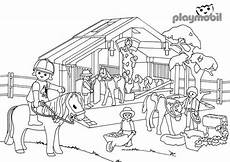 characters playmobil 621374 png 1024 215 724