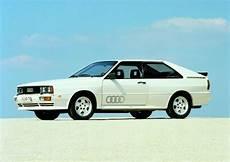 Audi Quattro 1980 - audi quattro 1980 1981 1982 1983 1984 1985 1986