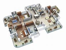 4 bedroom apartment house floor 4 bedroom apartment house plans futura home decorating