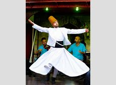 Sufi Whirling Dervish Editorial Photography   Image: 26012347
