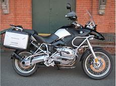 2007 bmw r 1200 gs for sale on 2040 motos