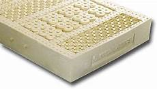 materasso naturale materasso in lattice naturale materasso