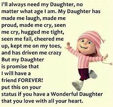 shequotes i am my mother s daughter shequotes love my daughter to pieces yes she drives me crazy