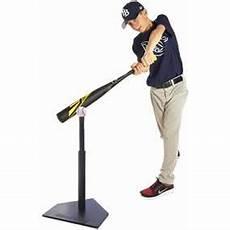 amazon com macgregor batting tee sports outdoors