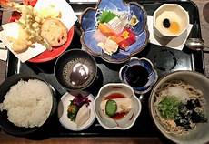 10 Plats Typiques Japonais Notre Mode D Emploi Vivre 224