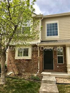 Quail Run Apartments Co by Awesome Townhome In Quail Run Townhouse For Rent In