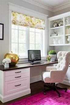 beautiful home office furniture office interior ideas cute home office decor beautiful