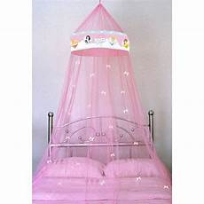 ciel de lit princesse disney princesse ciel de lit disney princesses