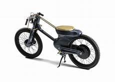 deus electric motorcycle moter bike honda