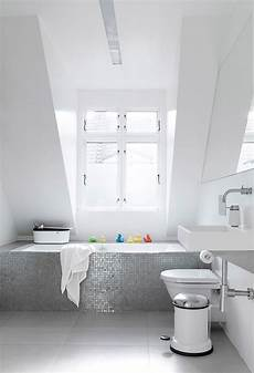 Bathroom Window Buy by How To Clean Your Bathroom Like A Professional