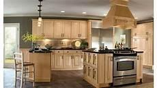 Eclairage Cuisine Plafond Id 233 Es D 233 Clairage De Plafond De Cuisine