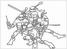 Ausmalbilder Zum Ausdrucken Turtles Ausmalbilder Turtles Zum Drucken Ausmalbilderhq
