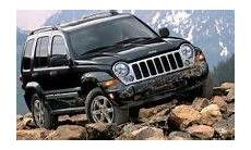 automotive service manuals 2005 jeep liberty auto manual automotive repair manuals jeep grand cherokee wk 2005