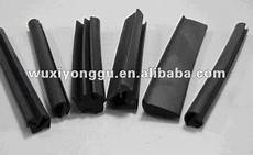 joint etancheite baie coulissante rubber edge trim seal buy rubber edge trim seal product