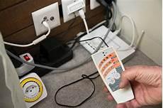 wlan router strahlung abstand wlan sch 228 dlich und gef 228 hrlich so verringern sie die wifi