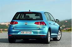 Fiche Technique Volkswagen Golf 1 4 Tsi 122 2015