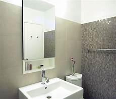 nyc bathroom design small nyc bathroom modern bathroom new york by studiohw weiss