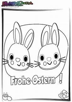 Malvorlagen Ostern Pdf Erstellen Osterhasen Ausmalbilder Lizenzfrei Zum Ausdrucken