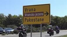 Mit Dem Wohnmobil Nach Kroatien - mit dem wohnmobil nach kroatien autoc paradiso in
