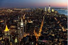 hd wallpaper for desktop new york city new york city desktop wallpaper 183 wallpapertag