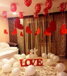 Home Decor Ideas For Anniversary by Anniversary Decoration At Home 1000 Anniversary