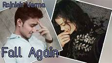 Michael Jackson Vermö - fall again michael jackson cover by rajnish verma a