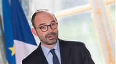 Exces De Vitesse Edouard Philippe Quand Edouard Philippe S 233 Tait Fait Retirer