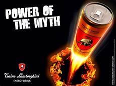tonino lamborghini energy drink light products united