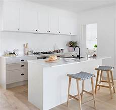 Kitchen Design Tool Australia by Kaboodle Kitchen Design Build And Renovate Your Own