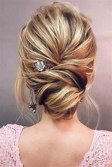 31 drop dead wedding hairstyles for all brides elegantweddinginvites com blog
