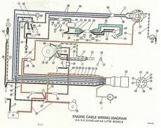 starting issues with pertronix page 1 iboats boating 10225559